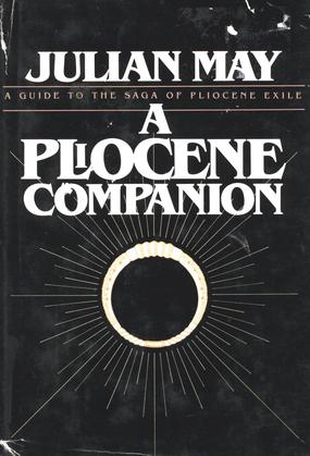 A Pliocene Companion