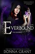 Everbound