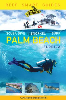 Reef Smart Guides Palm Beach, Florida