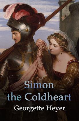Simon the Coldheart