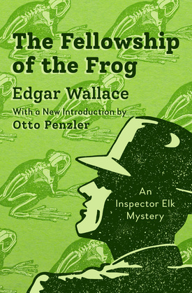 The Fellowship of the Frog