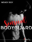 Sensual Bodyguard