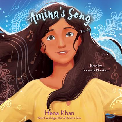 Amina's Song