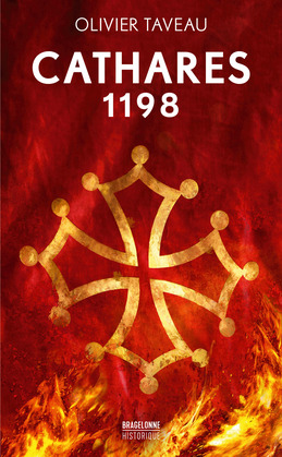 Cathares 1198