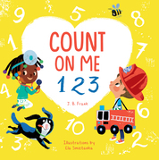 Count On Me 123