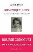 Dominique Aury