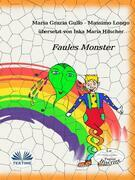 Faules Monster