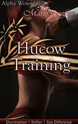 Hucow Training