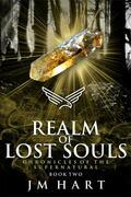 Realm of Lost Souls