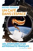 Un café dans l'espace