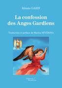La confession des Anges Gardiens