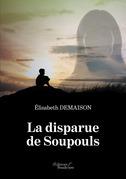 La disparue de Soupouls