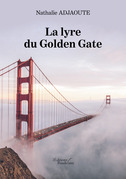 La lyre du Golden Gate