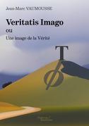 Veritatis Imago ou Une image de la Vérité