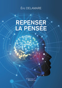 Repenser la pensée