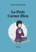 Le Petit Carnet Bleu