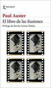 El libro de las ilusiones (Edición mexicana)