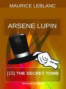 The Secret Tomb