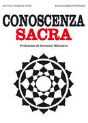 Conoscenza sacra