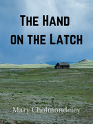 The Hand on the Latch