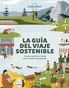 La guía del viaje sostenible