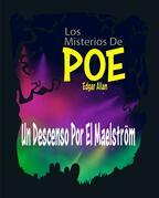 Un Descenso Por El Maelström