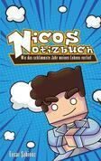 Nicos Notizbuch