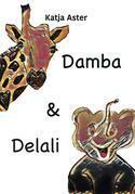 Damba & Delali