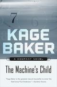 The Machine's Child