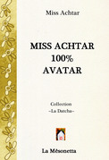 Miss Achtar 100% Avatar