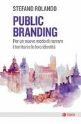 Public branding