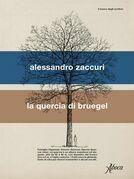 La quercia di Bruegel
