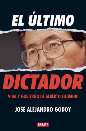 El último dictador
