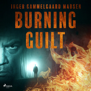 Burning Guilt