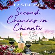 Second Chances in Chianti