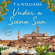Under a Siena Sun