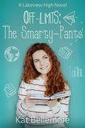 Off Limits: The Smarty-Pants