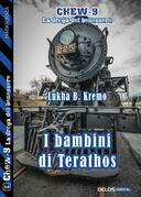 I bambini di Terathos
