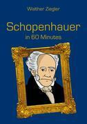 Schopenhauer in 60 Minutes