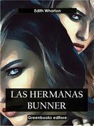 Las hermanas Bunner