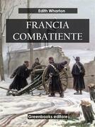 Francia combatiente