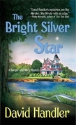 The Bright Silver Star