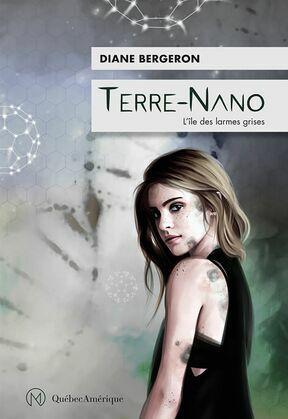 Terre-Nano