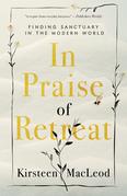 In Praise of Retreat