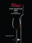 Wines You Should Try