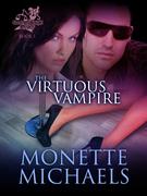The Virtuous Vampire