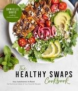 The Healthy Swaps Cookbook