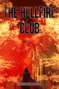 TheHellfire Club