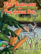 The Elephant and the Jungle Bug