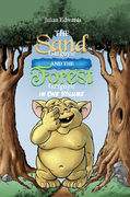 The Sand Gargoyle and The Forest Gargoyle in One Volume